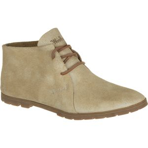 Woolrich Footwear Lane Boot - Women's
