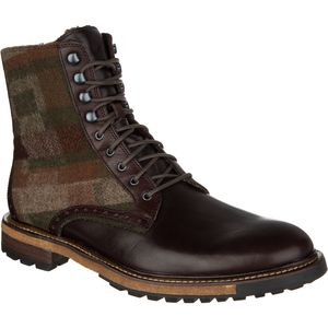 Woolrich Footwear Bootlegger Boot - Men's