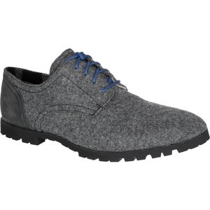 Woolrich Footwear Adams Wool Shoe - Men's