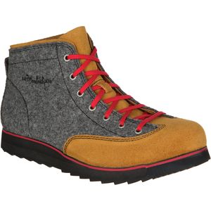 Woolrich Footwear Eagle Boot - Men's