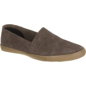 Woolrich Footwear ESPI Shoe - Women's