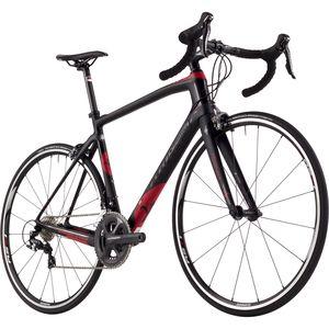 Wilier GTR SL Ultegra Complete Road Bike - 2016 Price