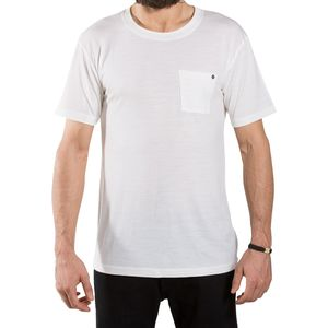 We Norwegians BaseOne T-Shirt - Short-Sleeve - Men's