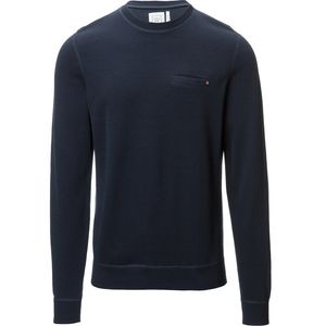We Norwegians BaseTwo Crewneck Sweater - Men's