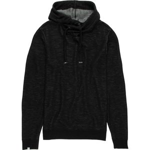 We Norwegians BaseTwo Hoodie - Men's
