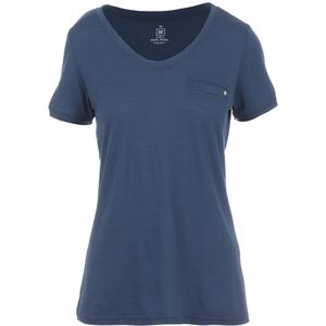 We Norwegians Base One T-Shirt - Short-Sleeve - Women's