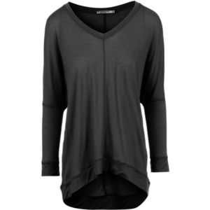 We Norwegians Base One Oversized Shirt - Women's