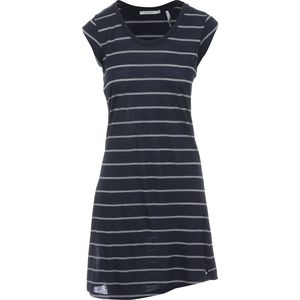 We Norwegians Kaien Dress - Women's