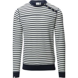 We Norwegians Baot Crew Sweater - Men's