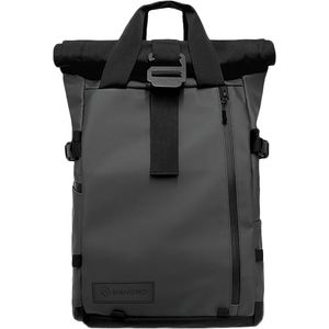 WANDRDPRVKE 21 Backpack