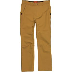 Western Rise Granite Camp Pant - Men's