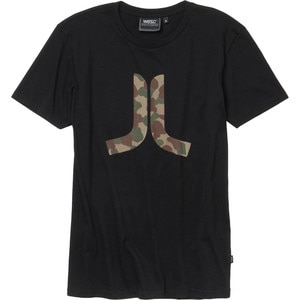 WeSC Gutter Icon T-Shirt - Short-Sleeve - Men's