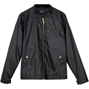 WeSC Balazar Jacket - Men's