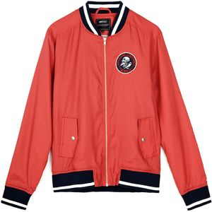 WeSC Deedrix Jacket - Men's