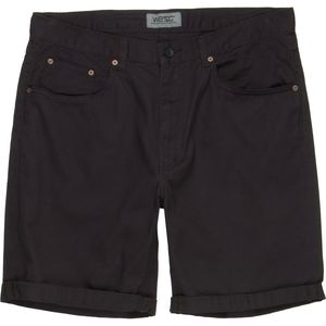 WeSC Conway Twill Short - Men's