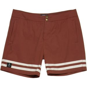 WeSC Humvee Board Short - Men's