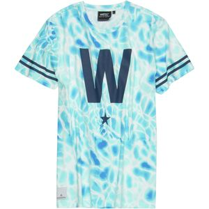 WeSC W Star T-Shirt - Short-Sleeve - Men's