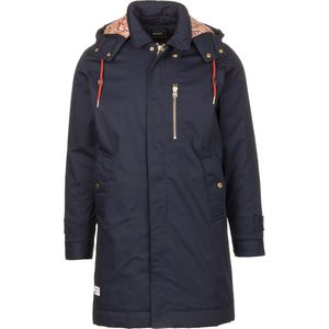 WeSC Vikram Insulated Jacket - Men's