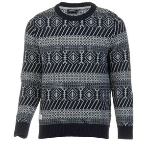 WeSC North Sweater - Men's