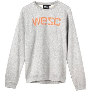 WeSC Crew Sweatshirt - Men's