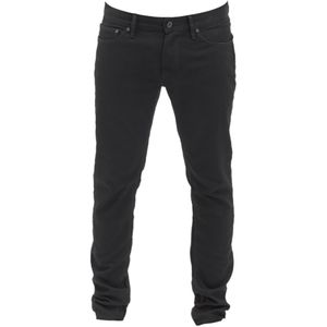 WeSC Alessandro Slim Denim Pant - Men's