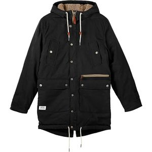 WeSC Myron Insulated Jacket - Men's