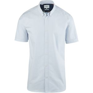 WeSC Mailer Shirt - Short-Sleeve - Men's