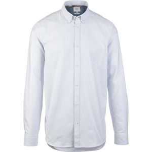 WeSC Mailer Shirt - Long-Sleeve - Men's