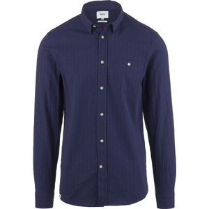 WeSC Somelo Shirt - Long-Sleeve - Men's
