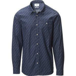 WeSC Jaime Shirt - Men's