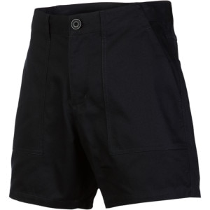 WeSC Mobin Short - Men's