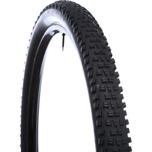 WTB Trail Boss TCS Tough FR Tire - 29in