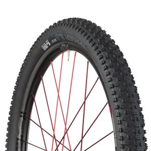 WTB Ranger TCS Light Tire - 27.5+