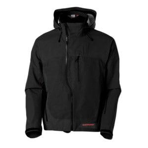 Westcomb Mirage Jacket - Mens