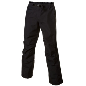 photo: Westcomb Men's Mirage Pant waterproof pant