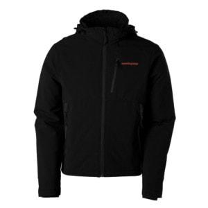 Westcomb Arcane Jacket