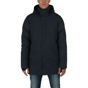 Westcomb Mission Parka - Men's