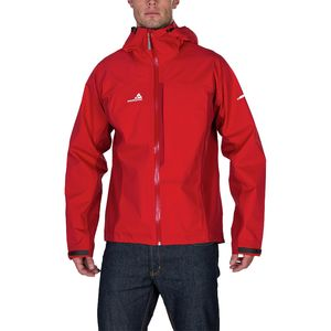 Westcomb Shift LT Hooded Jacket - Men's