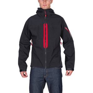 Westcomb Switch LT Jacket - Men's