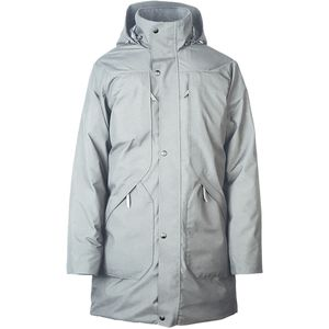 Westcomb Mont Down Parka - Men's