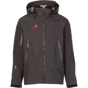 Westcomb Apoc Jacket - Men's