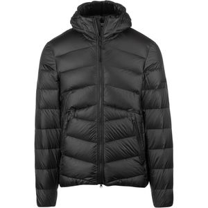 Westcomb Sitka Hooded Down Jacket - Men's
