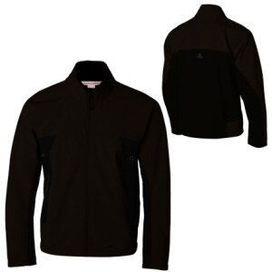 Westcomb Skeena Softshell Jacket - Mens