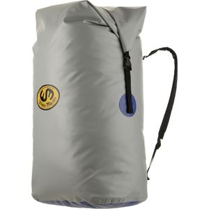 Water Master Dry Bag Backpack