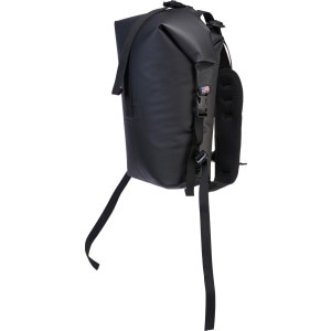 Watershed Big Creek Backpack - 1400cu in