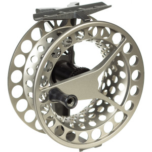 Waterworks ULA Force SL Fly Reel