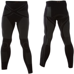 X-Bionic Energy Accumulator Long Pant - Mens