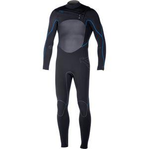 XCEL Hawaii 3/2 Drylock Wetsuit - Men's