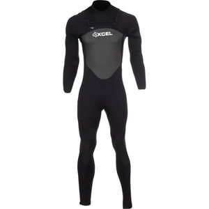 XCEL Hawaii 3/2 Axis X1 Wetsuit - Men's