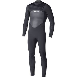 XCEL Hawaii 3/2 Axis Wetsuit - Men's